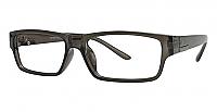 Smart Eyeglasses by Clariti S7100
