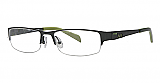 TMX Eyewear Eyeglasses Compress