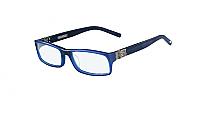 Karl Lagerfeld Eyeglasses KL736