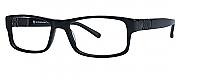 Hart Schaffner Marx Eyeglasses HSM 922
