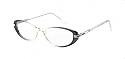 Indie Eyeglasses Diane
