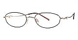 Sophia Loren Eyeglasses M171