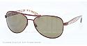 Ralph Sunglasses RA4108