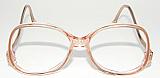 Shuron Classic Eyeglasses Delisa