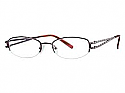 Expressions Eyeglasses 1088