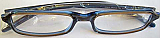 Miraflex Eyeglasses 22973