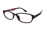 Ultra Tech Eyeglasses UT112