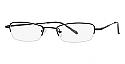 Metalflex Eyeglasses 1009