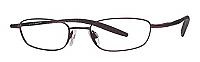 Magnetwist Eyeglasses MT311