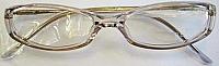 Miraflex Eyeglasses 22661
