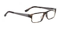 Spy Optic Eyeglasses Bixby