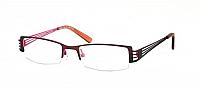 Legre Eyeglasses LE 5050