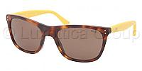 Polo Sunglasses PH4071