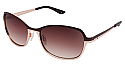 Humphreys Sunglasses 585162