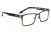 Spy Optic Eyeglasses Corbin