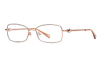 Laura Ashley Eyeglasses Lisbeth