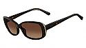 Calvin Klein Sunglasses ck7861S