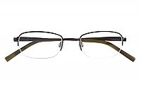 Izod Eyeglasses 413