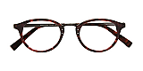 Modo Eyeglasses 207