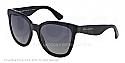 Dolce & Gabbana Sunglasses DG4190