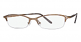 Revolution Eyeglasses REV480