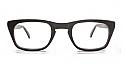 Criss Optical Eyeglasses Apollo