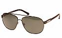 Brooks Brothers Sunglasses BB4027