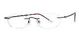 Invincilites By Zyloware Eyeglasses Sigma F