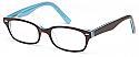 Trendy Eyeglasses T=20