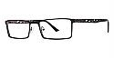 G.V. Executive Eyeglasses GVX535