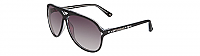 Bebe Sunglasses BB7052