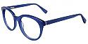 Derek Lam Eyeglasses 258