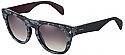 Prada Sunglasses PR 05QS