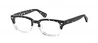Legre Eyeglasses LE 180
