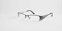 William Morris Eternal Eyeglasses Faith