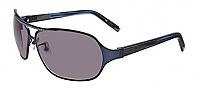 Karl Lagerfeld Sunglasses KL126S