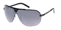 Guess? Sunglasses GU 6425