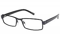Vision's Eyeglasses 197