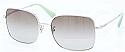 COACH Sunglasses HC7039