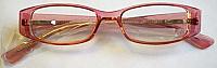 Miraflex Eyeglasses Alex