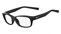 Nike Eyeglasses 7068