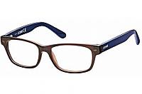 Just Cavalli Eyeglasses JC0387