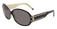 Karl Lagerfeld Sunglasses KL636S