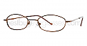 Core by Imagewear Eyeglasses 207