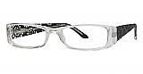 Takumi Eyeglasses T9594