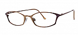 Via Spiga Eyeglasses Belvedere