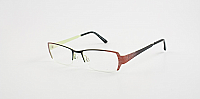 William Morris Eternal Eyeglasses Farrah