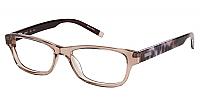 Esprit Eyeglasses ET 17340