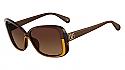 Diane Von Furstenberg Sunglasses DVF576S Josalyn