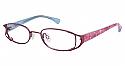 O!O Eyeglasses 830027